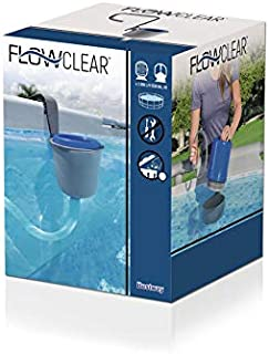 Bestway, Flowclear Pool Surface Skimmer 26-58233