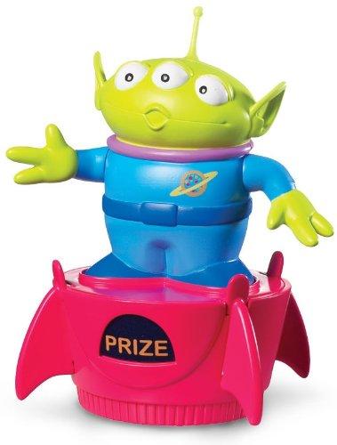 Toy Story 3 - Alien