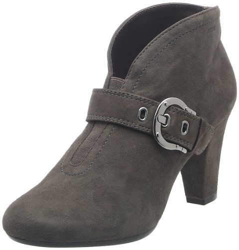 Geox Donna Marian D13N3Q00021C9002 - Botas ante mujer