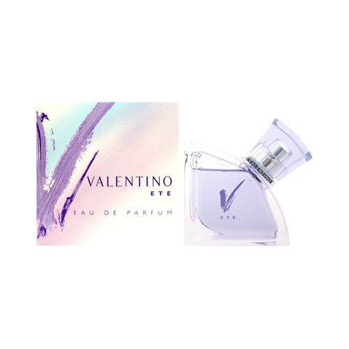 Valentino V Ete By Valentino For Women. Eau De Parfum Spray 3 OZ by Valentino