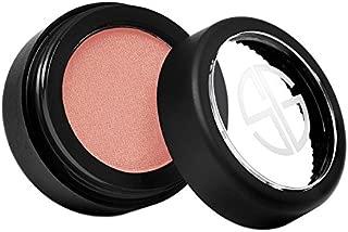 Studio Gear Pink Freeze Eyeshadow