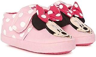 حذاء ديزني للفتيات