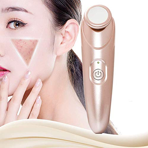 WFWPY Plasma Pen Cuidado Facial Fibroblast Profesional Herramientas De Belleza para La...