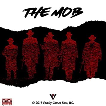 I'm With The Mob
