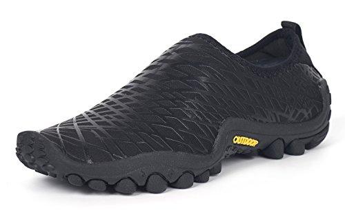 Zapatos Agua Unisex Hombre Mujer Niña Niños Calzado