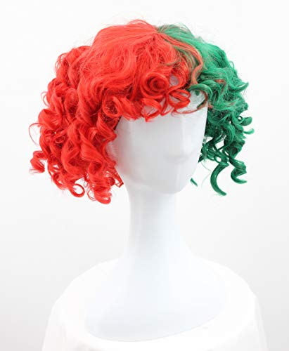 Cheap wigs online free shipping _image1