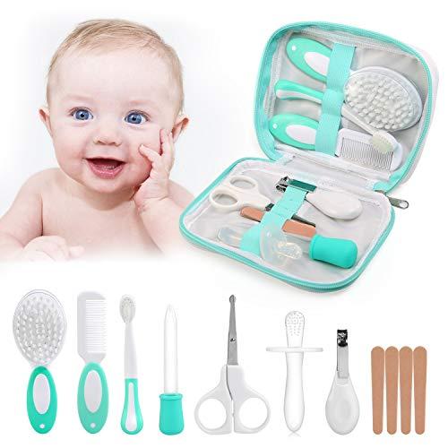 LinStyle Set para Cuidado del Bebé