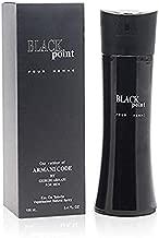 Best secret plus perfume Reviews