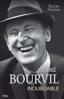 Andre Bourvil, l'inoubliable