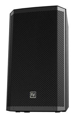 Electro-Voice ZLX-12P 2-Wege-Lautsprecher, 30,5 cm, 1000 W ZLX-12 26.6 x 16.7 x 16.6 inches
