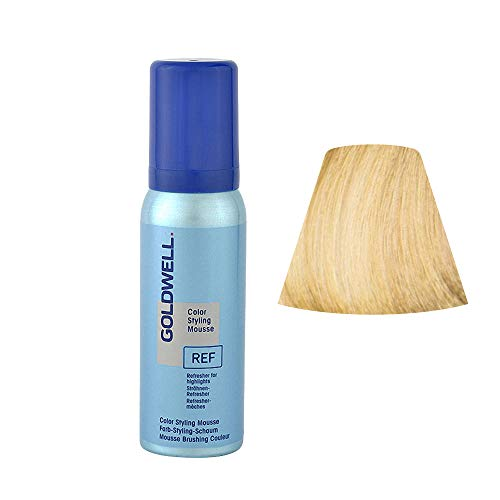 Goldwell -   Color Styling