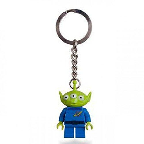 LEGO Toy Story: Alien Llavero