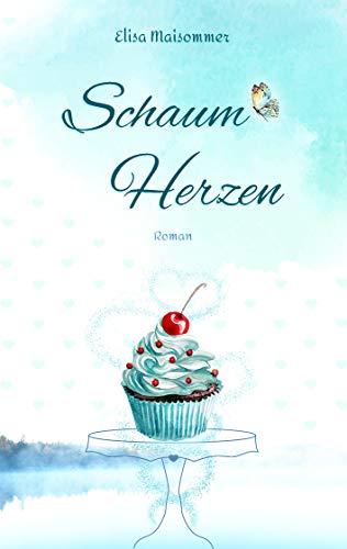 Schaumherzen (German Edition)