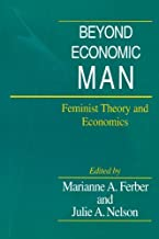 Best beyond economic man Reviews