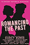 Romancing the Past