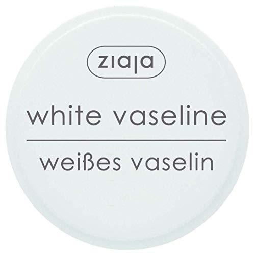 Ziaja Vaselina Blanca 30ml