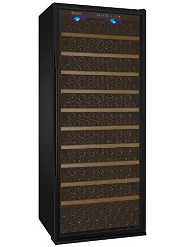 Allavino YHWR305-1BRT Wine Refrigerator