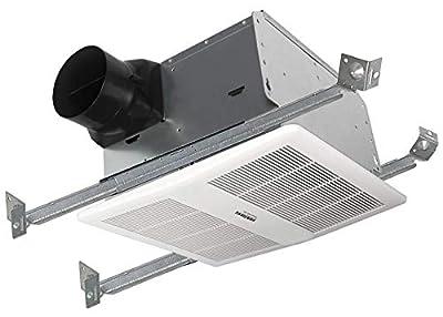 VENTISOL Ventilation Fan