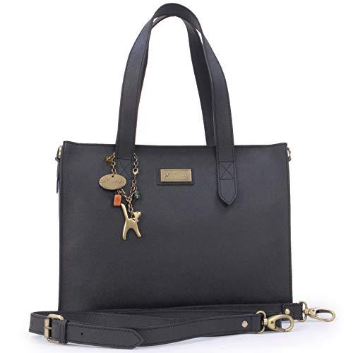 Catwalk Collection Handbags -