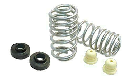 03 silverado coil springs - 8