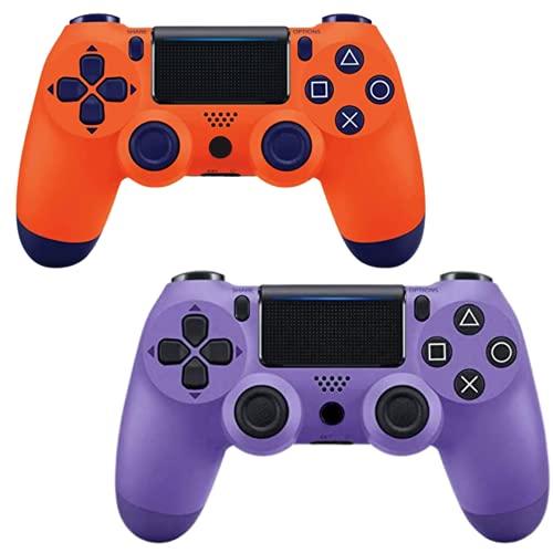 ps4 pro precio fabricante 4U ONLINE GAMERS STORE