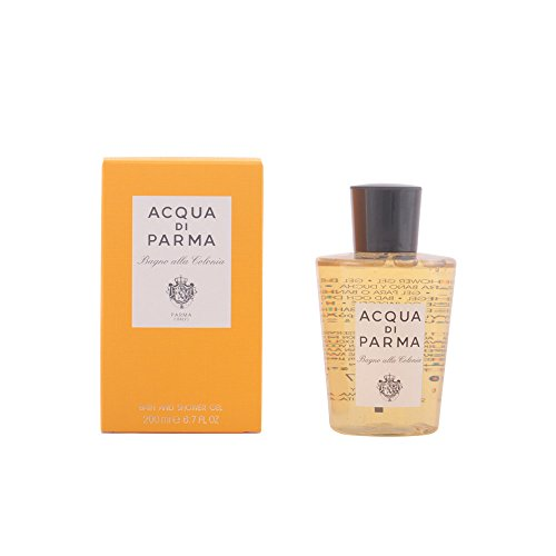 Acqua Di Parma Shower Gel 200ml