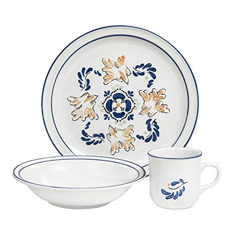 La mejor selección de Ceramica santa anita , listamos los 10 mejores. 1