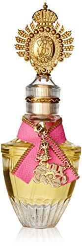 Catálogo para Comprar On-line Juicy Couture Perfume los mejores 5. 6