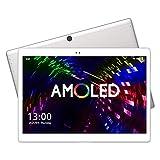 ALLDOCUBE X Neo 4G Tablet, schermo Super...