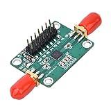 QFN digitale a montaggio superficiale 0,5 dB Step Attenuatore RF digitale controllato da p...
