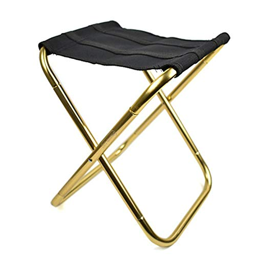 Camping Fishing Folding Chair Barbecue BianchiPatricia Table Small Stool Chairs Chair Folding shrQdxtC