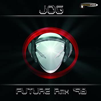 Future Remix 98
