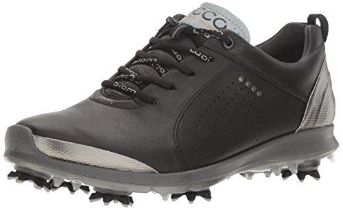 ECCO Womens Golf Biom G 2 Golfschoenen voor dames