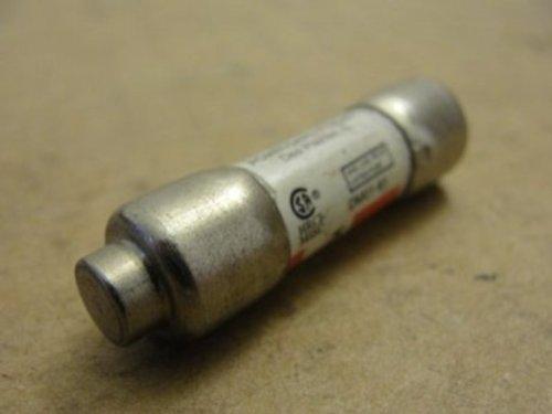 LITTELFUSE KLDR-3-1/2 U 3 1/2A 600V CL Used