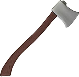 Axe Toy Weapon