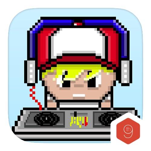 Smash The Music