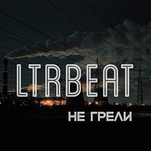 LtrBeat