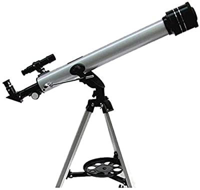Telescopio Telescopio for los