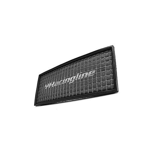 Racingline Hochleistungs-Luftfilter für Polo GTI 1.8 TSI 6R 6C & S1 8X