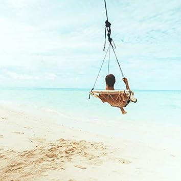 Mar y Playa - Música Chill Out