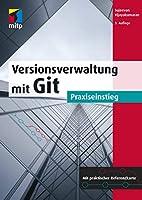 Versionsverwaltung mit Git: Praxiseinstieg