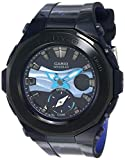 Casio Kid Watches - Best Reviews Guide