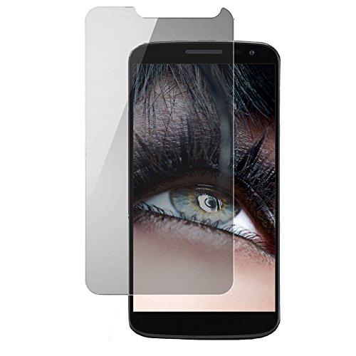 MTB Protector de Pantalla de Vidrio Templado para LG G2-0,3mm / 9H / 2.5D - Cristal Tempered Glass
