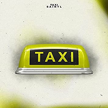 Taxi (Prod. By ПАУК)