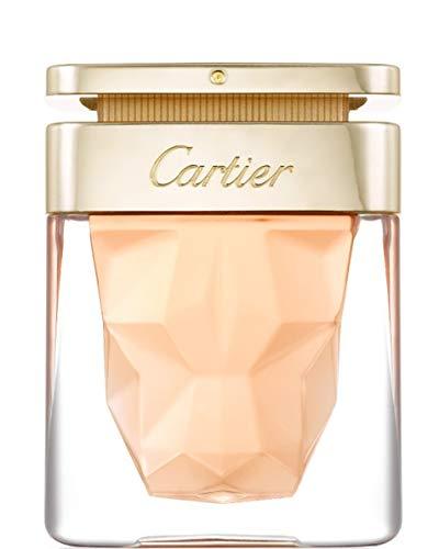Cartier, La Panthere, Eau de Parfum, Profumo da donna, confezione da 1 (1x 75ml)