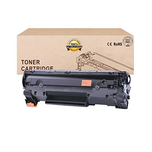 Compatibel Toner Cartridges alternatief voor HP 85A CE285A Toner Cartridge voor HP LASERJET P1100 P1102 P1102W M1132 M1210 M1212N M1214NFH M1217NFW M1219NF Toner Zwart