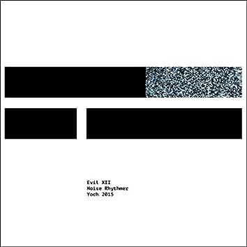 Noise Rhythmer - Ep