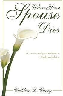 Best when your spouse dies Reviews