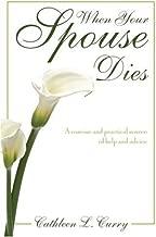 when l die