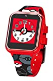 Pokémon Touchscreen Interactive Smart Watch...